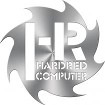 HardRed Computer