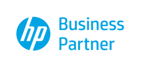 Business_Partner_Insignia_reverse