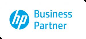 Business_Partner_Insignia_reverse
